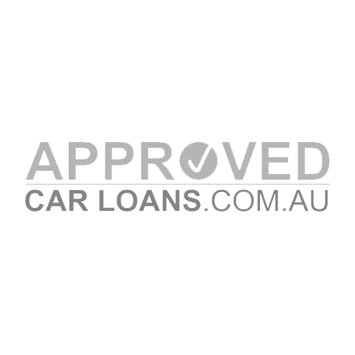 approved car loans