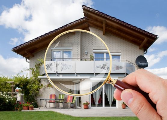 Help For Buyers – Navigating Your Way Through the Building & Pest Inspection
