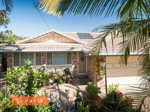 403A Chatswood Road, Shailer Park  QLD  4128