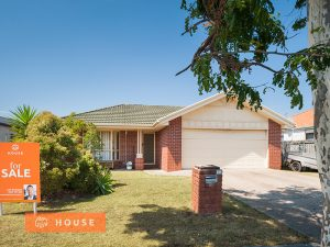 33 Allenby Drive, Meadowbrook  QLD  4131