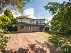 9 Linda Street, Kingston  QLD  4114