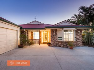 21 Elbe Place, Meadowbrook  QLD  4131