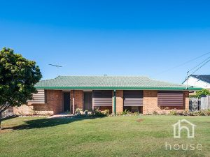 15 Fenchurch Street, Rochedale South  QLD  4123