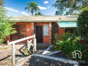 7 Malanda Street, Rochedale South  QLD  4123
