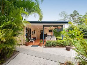 14 Clarence Street, Waterford West  QLD  4133