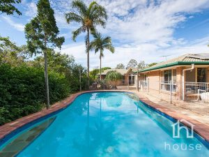 53 Rice Road, Redbank Plains  QLD  4301