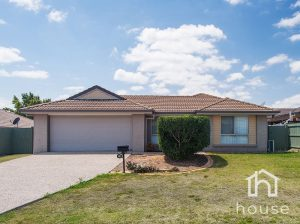 24 Brittany Crescent, Raceview  QLD  4305