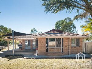 36 Helen Street, North Booval  QLD  4304