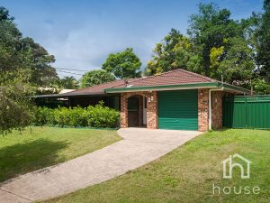 22 Passerine Drive, Rochedale South  QLD  4123