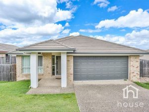 10 Murphy Court, Redbank Plains  QLD  4301