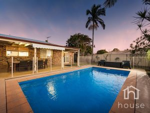 6 Southee Place, Meadowbrook  Queensland  4131