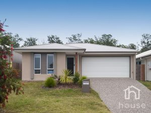 4 Pheasant Lane, Redbank Plains  QLD  4301