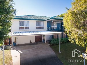 9 Burkell Court, Bray Park  QLD  4500