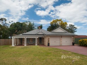 9 Oppermann Court, Meadowbrook  QLD  4131