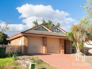 55 Jonquil Circuit, Flinders View  QLD  4305