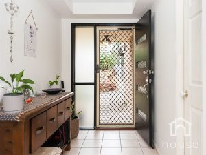 4 Pineview Place, Springfield  QLD  4300
