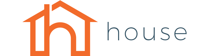 House Property Agents