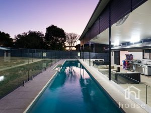 677 Underwood Road, Rochedale South  QLD  4123
