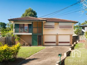 20 Karoonda Crescent, Rochedale South  QLD  4123