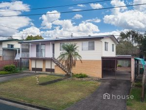 28 Trudy Street, Raceview  QLD  4305