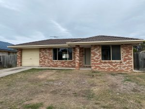 13 Colonial Court, Raceview  QLD  4305