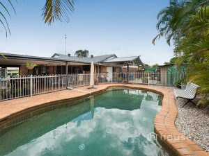 11 Yeates Crescent, Meadowbrook  QLD  4131