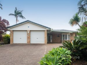 15 Mattes Place, Meadowbrook  QLD  4131