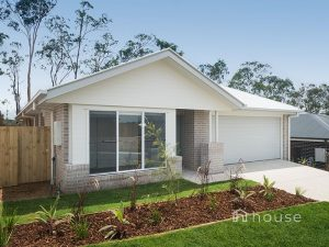 39 Callistemon Crescent, Deebing Heights  QLD  4306