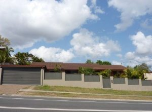 908 Underwood Road, Rochedale South  QLD  4123