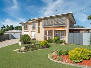 1 Thula Way, Rochedale South  QLD  4123