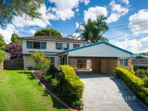 3 Merlin Court, Rochedale South  QLD  4123