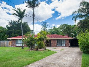 11 Bass Court, Redbank Plains  QLD  4301