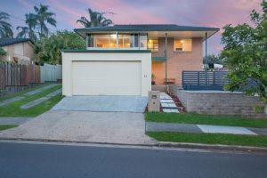 29 Donna Avenue, Rochedale South  QLD  4123