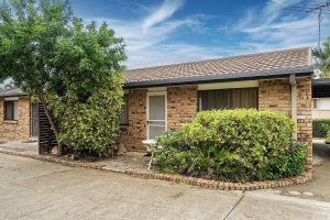 15/108A Ewing Road, Woodridge  QLD  4114