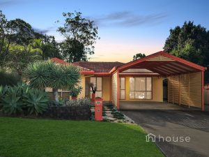 27 Packett Crescent, Loganlea  QLD  4131