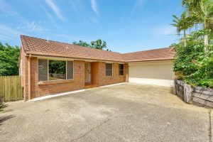 7 Erindale Court, Helensvale  QLD  4212
