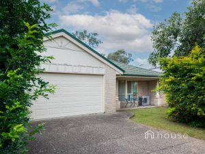 21 Fairway Drive, Meadowbrook  QLD  4131