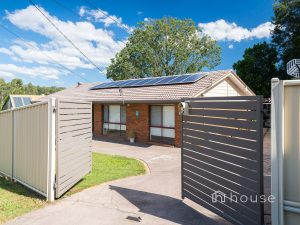 711 Underwood Road, Rochedale South  QLD  4123
