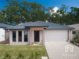 21 Caladenia Street, Deebing Heights  QLD  4306