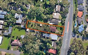 142 Old Northern Rd, Everton Park QLD 4053