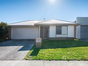 17 Francisca Drive, Augustine Heights  QLD  4300