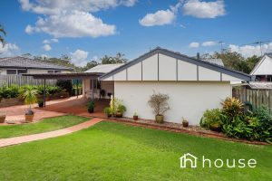 34 Morbani Road, Rochedale South  QLD  4123