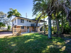 12 Halcyon Street, Rochedale South  QLD  4123