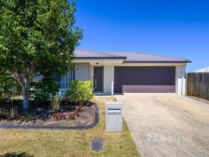 4 Isidore Street, Augustine Heights  QLD  4300